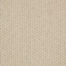 Anderson Tuftex Classics Chapel Ridge Chic Cream 00112_ZZ045