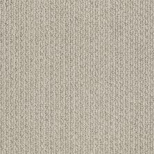 Anderson Tuftex Classics Chapel Ridge Cement 00512_ZZ045