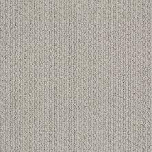 Anderson Tuftex Classics Chapel Ridge Gray Whisper 00515_ZZ045
