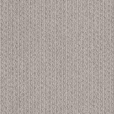 Anderson Tuftex Classics Chapel Ridge Valley Mist 00523_ZZ045
