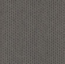 Anderson Tuftex Classics Chapel Ridge Charcoal 00539_ZZ045