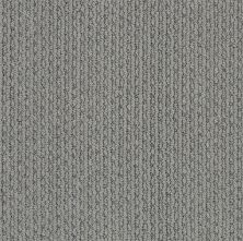 Anderson Tuftex Classics Chapel Ridge Titanium 00544_ZZ045