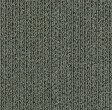 Anderson Tuftex Classics Chapel Ridge Smoked Pearl 00559_ZZ045