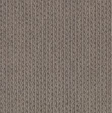 Anderson Tuftex Classics Chapel Ridge Simply Taupe 00572_ZZ045