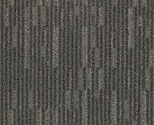 Anderson Tuftex Pounce Gray Flannel 00576_ZZ047