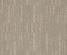 Anderson Tuftex Pounce Taupestone 00752_ZZ047
