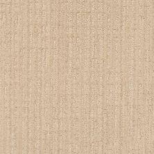 Anderson Tuftex Drift Delicate Tan 00163_ZZ055