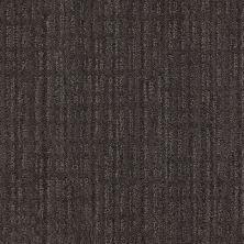 Anderson Tuftex Drift Chic Gray 00548_ZZ055