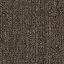 Anderson Tuftex Drift Tarmac 00597_ZZ055