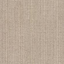 Anderson Tuftex Drift Pashmina 00754_ZZ055