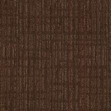 Anderson Tuftex Drift Root Beer 00768_ZZ055