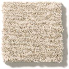 Anderson Tuftex New Wave Sandstone 00223_ZZ056
