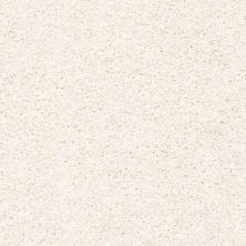 Anderson Tuftex Serenade Classic 00110_ZZ057