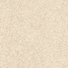 Anderson Tuftex Serenade French White 00221_ZZ057