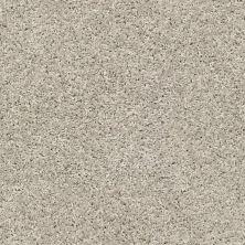 Anderson Tuftex Serenade Platinum 00552_ZZ057