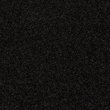 Anderson Tuftex Serenade Tuxedo 00559_ZZ057