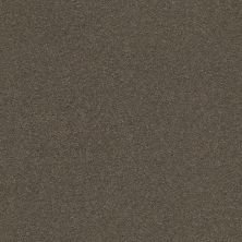 Anderson Tuftex Second Glance Aluminum 00578_ZZ058