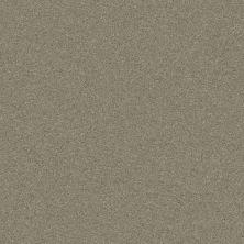 Anderson Tuftex Classic Beauty Hazy Skies 00535_ZZ059