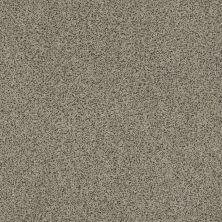 Anderson Tuftex Serenity Cove Elephant Ear 00575_ZZ060