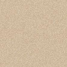 Anderson Tuftex Fair Isle Golden 00224_ZZ061