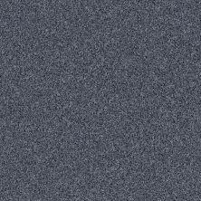 Anderson Tuftex Fair Isle Chambray 00456_ZZ061