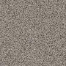 Anderson Tuftex Fair Isle Elephant Ear 00575_ZZ061