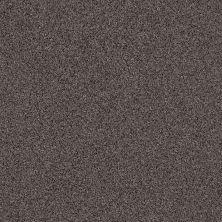 Anderson Tuftex Fair Isle Aluminum 00578_ZZ061