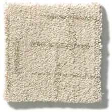 Anderson Tuftex Rhythmic Sandstone 00223_ZZ063