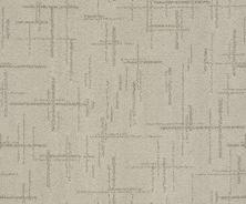 Anderson Tuftex Rhythmic October Mist 00532_ZZ063