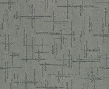 Anderson Tuftex Rhythmic Chelsea Fog 00544_ZZ063