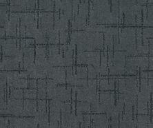 Anderson Tuftex Rhythmic Cool Metal 00547_ZZ063