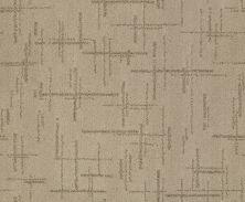 Anderson Tuftex Rhythmic Meditation 00712_ZZ063