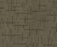 Anderson Tuftex Rhythmic Weimaraner 00756_ZZ063