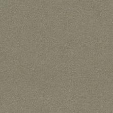 Anderson Tuftex Perfect Choice Hazy Skies 00535_ZZ064