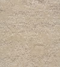 Anderson Tuftex Tavares Travertine 00172_ZZ068