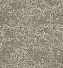 Anderson Tuftex Tavares Quarry 00532_ZZ068