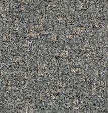 Anderson Tuftex Dreamscape Horizon 00548_ZZ071