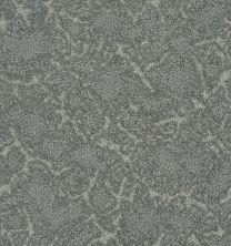 Anderson Tuftex Stargazer Gray Wisp 00537_ZZ072