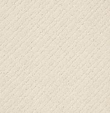 Anderson Tuftex Mosaic Almond Milk 00101_ZZ076