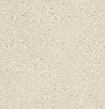 Anderson Tuftex Mosaic Salt Box 00102_ZZ076