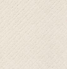 Anderson Tuftex Mosaic Aria 00111_ZZ076