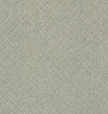 Anderson Tuftex Mosaic Rain Dance 00311_ZZ076