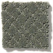 Anderson Tuftex Mosaic Wonder 00316_ZZ076