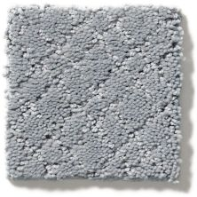 Anderson Tuftex Mosaic Edgewater 00451_ZZ076