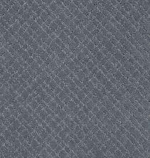 Anderson Tuftex Classics Mosaic Comet 00454_ZZ076