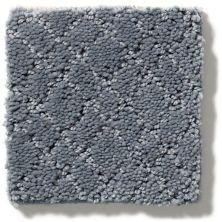 Anderson Tuftex Mosaic Comet 00454_ZZ076