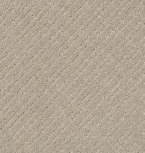 Anderson Tuftex Mosaic Inner Balance 00511_ZZ076