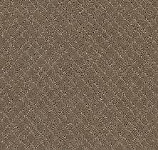 Anderson Tuftex Mosaic Rockport 00515_ZZ076