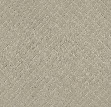 Anderson Tuftex Mosaic Half Moon 00531_ZZ076
