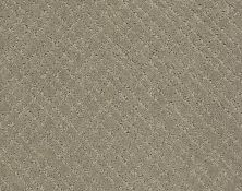 Anderson Tuftex Classics Mosaic Imperial 00532_ZZ076
